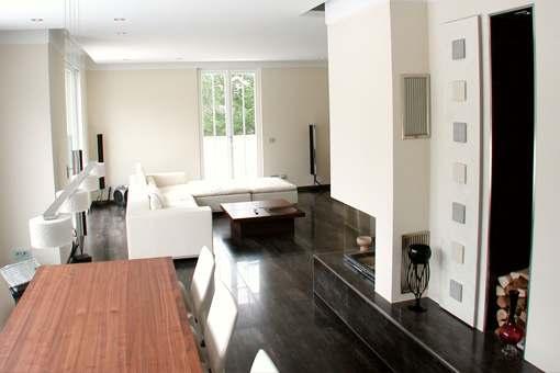 fliesen design k nig. Black Bedroom Furniture Sets. Home Design Ideas