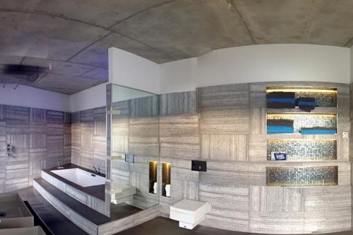 Fliesen bad design landgraf das beste aus wohndesign und for Wohndesign kassel